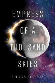 empress-of-a-thousand-skies-rhoda.jpg