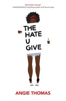 the-hate-u-give-thomas.jpg