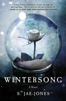wintersong-s-jae-jones.jpg
